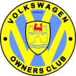 Auckland VW Owners Club